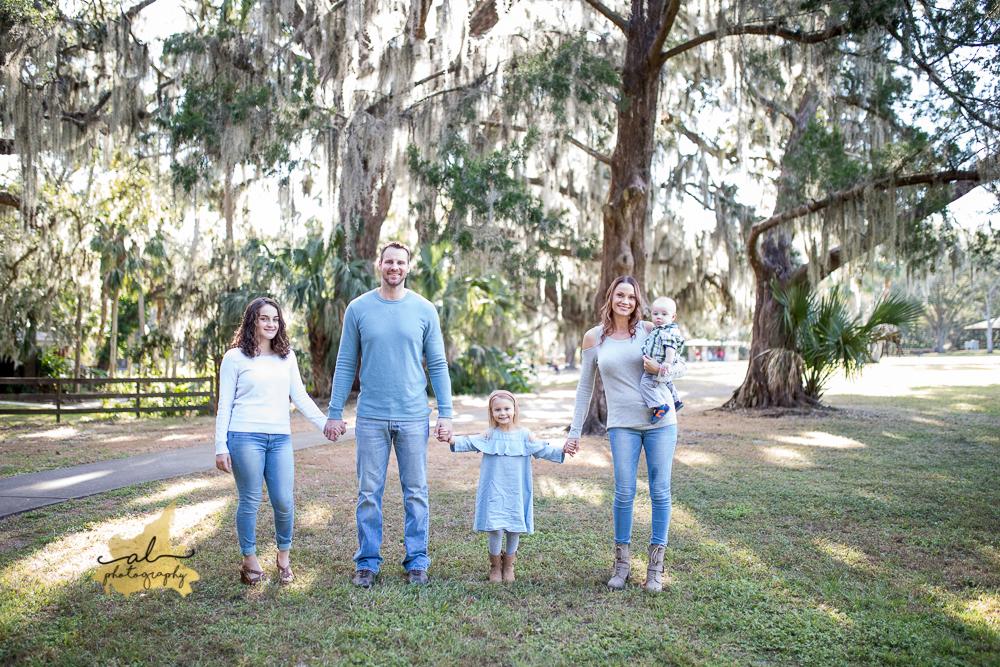 orlandofamilyphotographer-1.jpg