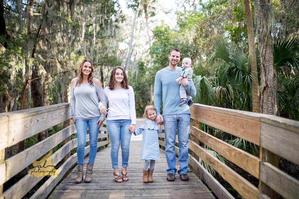 orlandofamilyphotographer-11.jpg