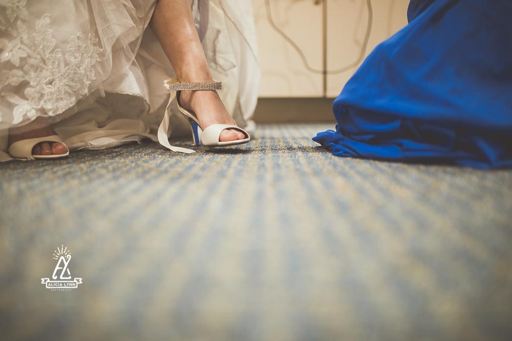 jacksonvillewedding-14.jpg