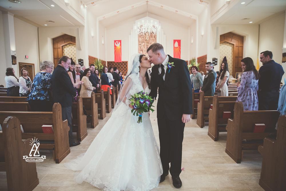 jacksonvillewedding-16.jpg