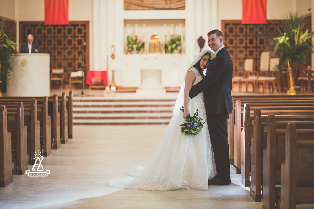 jacksonvillewedding-18.jpg