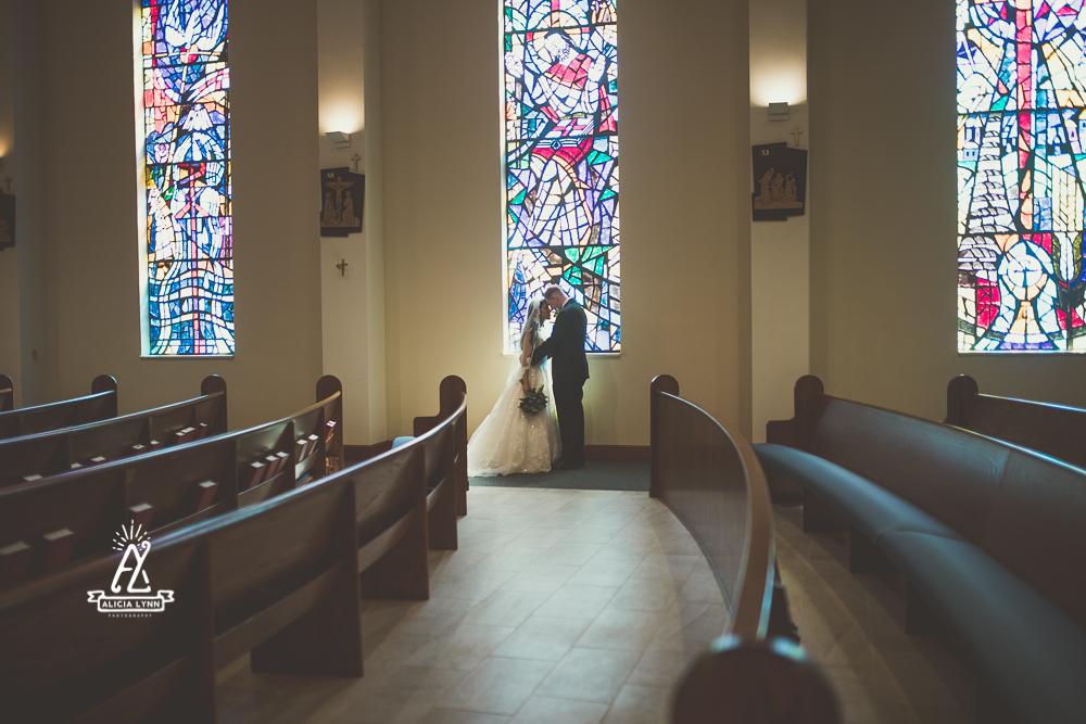 jacksonvillewedding-17.jpg