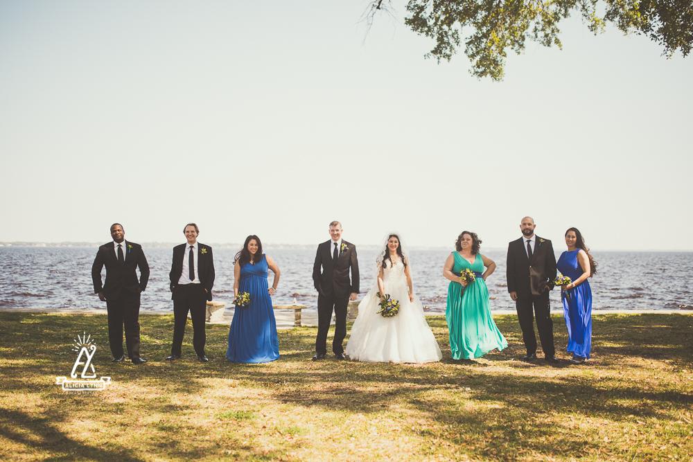 jacksonvillewedding-19.jpg