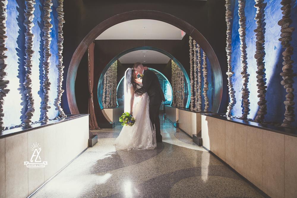 jacksonvillewedding-26.jpg