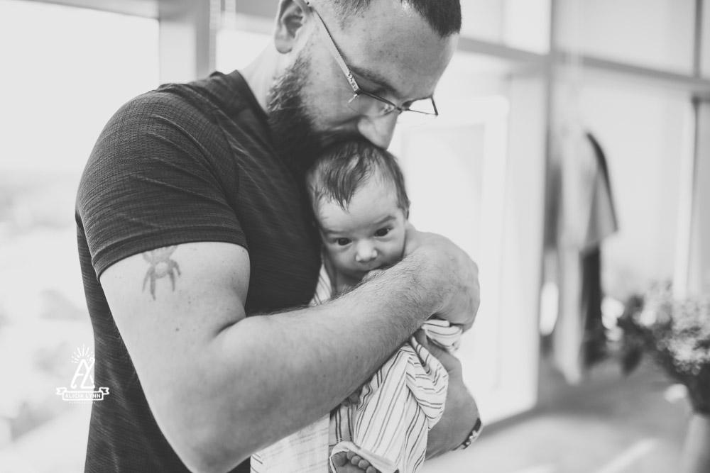 orlando newborn photographer-3.jpg