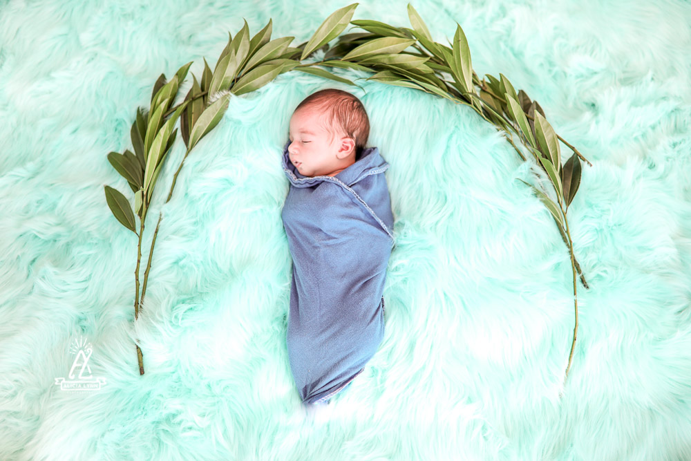 orlando newborn photographer-5.jpg