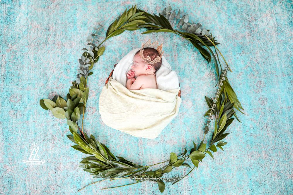 orlando newborn photographer-8.jpg