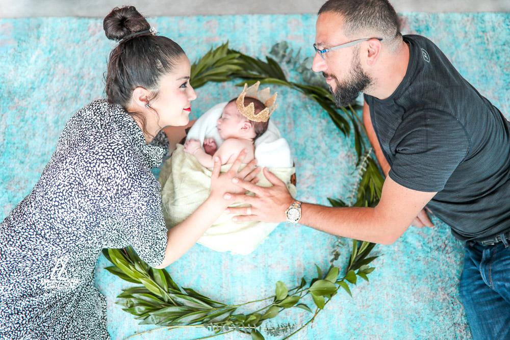 orlando newborn photographer-10.jpg