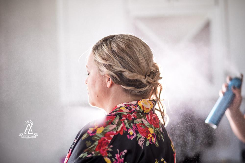 ormond beach wedding photographer.jpg