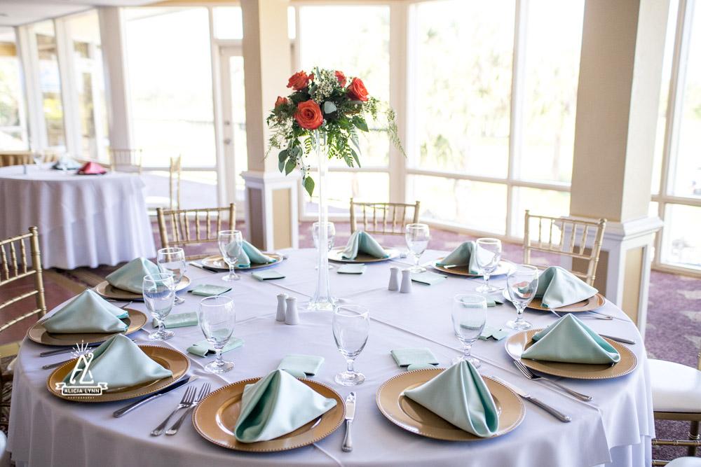 ormond beach wedding photographer-5.jpg