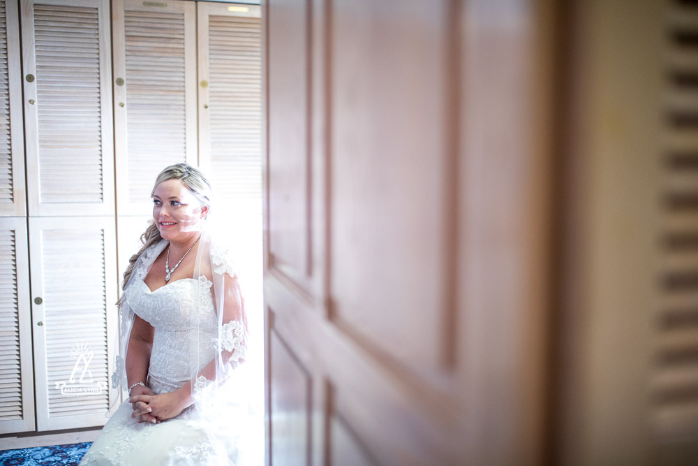 ormond beach wedding photographer-13.jpg