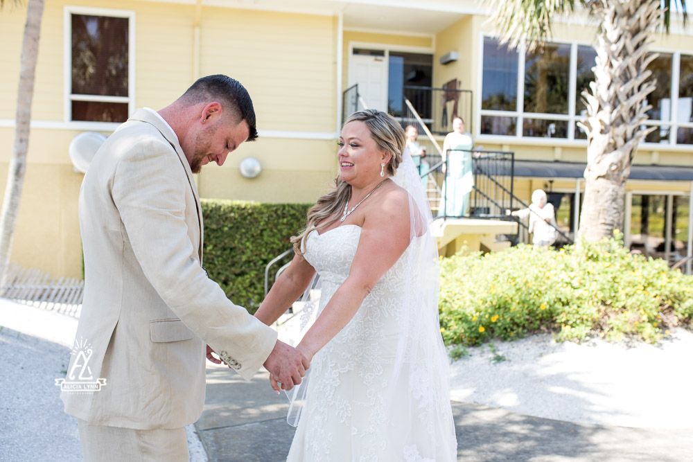 ormond beach wedding photographer-15.jpg
