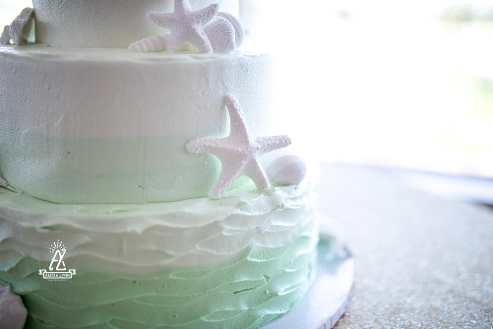 ormond beach wedding photographer-17.jpg