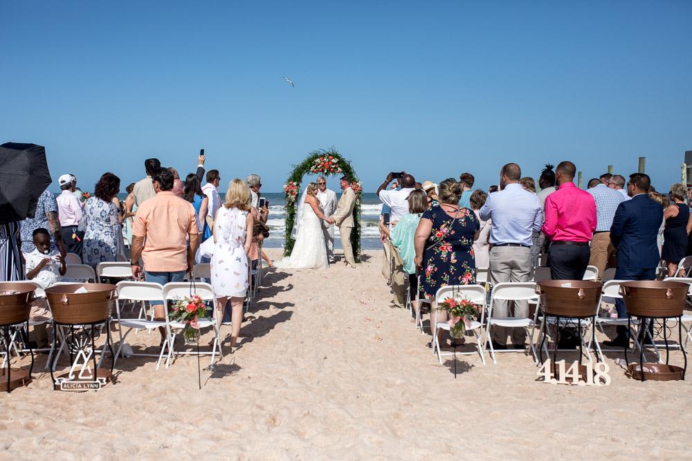 ormond beach wedding photographer-19.jpg