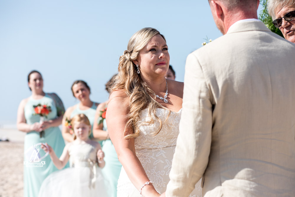 ormond beach wedding photographer-21.jpg