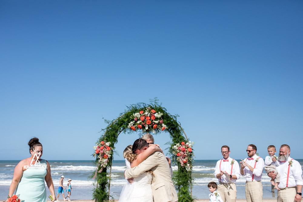 ormond beach wedding photographer-22.jpg