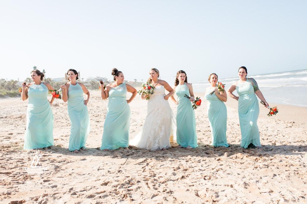 ormond beach wedding photographer-25.jpg