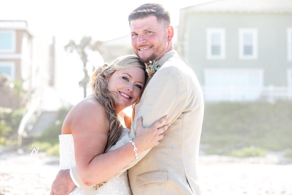 ormond beach wedding photographer-27.jpg