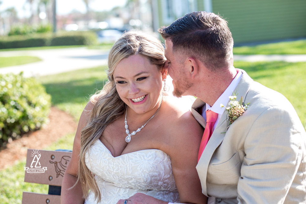 ormond beach wedding photographer-28.jpg