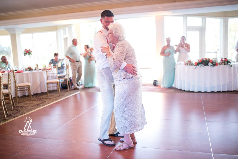 ormond beach wedding photographer-31.jpg