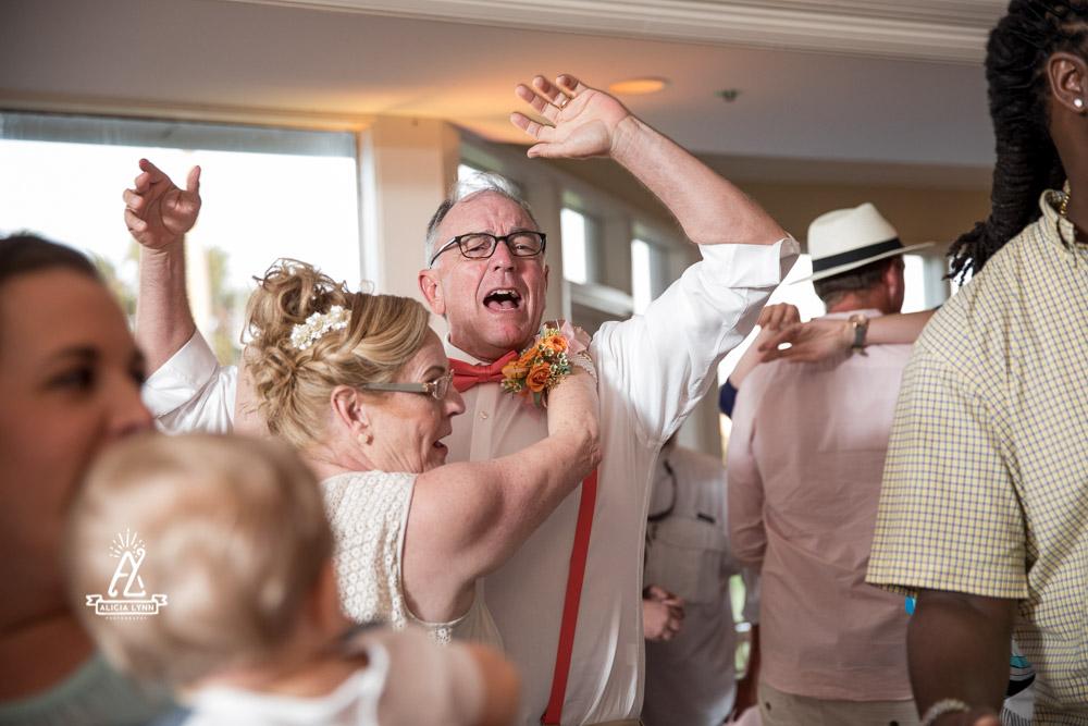 ormond beach wedding photographer-33.jpg