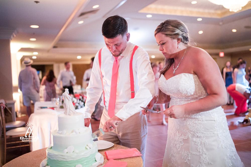 ormond beach wedding photographer-38.jpg