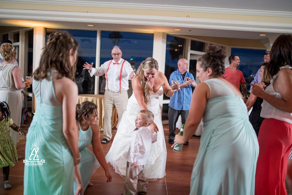 ormond beach wedding photographer-39.jpg