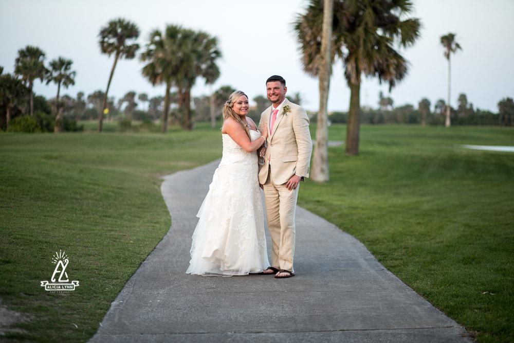 ormond beach wedding photographer-34.jpg