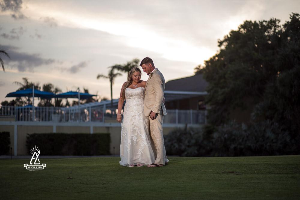 ormond beach wedding photographer-36.jpg