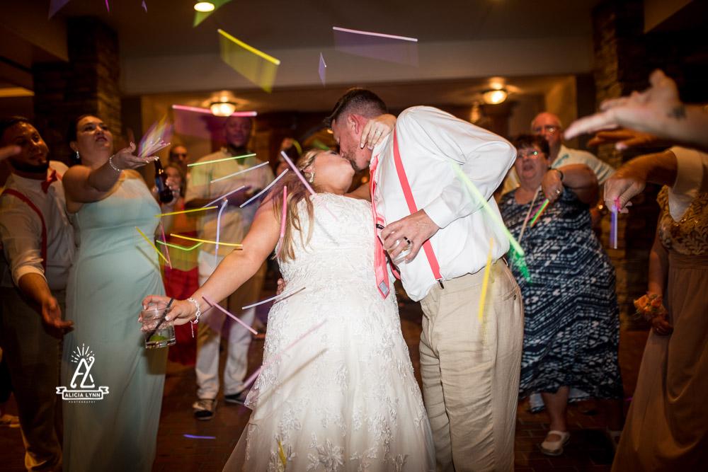 ormond beach wedding photographer-47.jpg