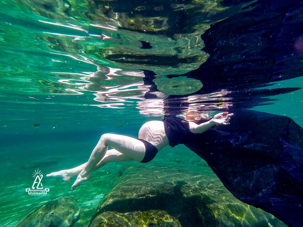orlandounderwatermaternity-2.jpg