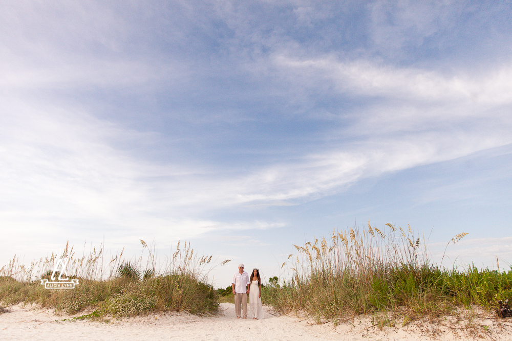 Ormond Beach Photography-1-10.jpg