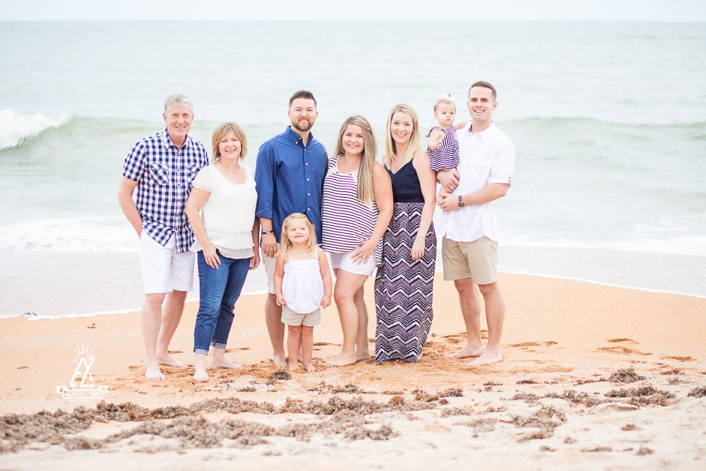 ormondbeachfamilyphotographer-1.jpg