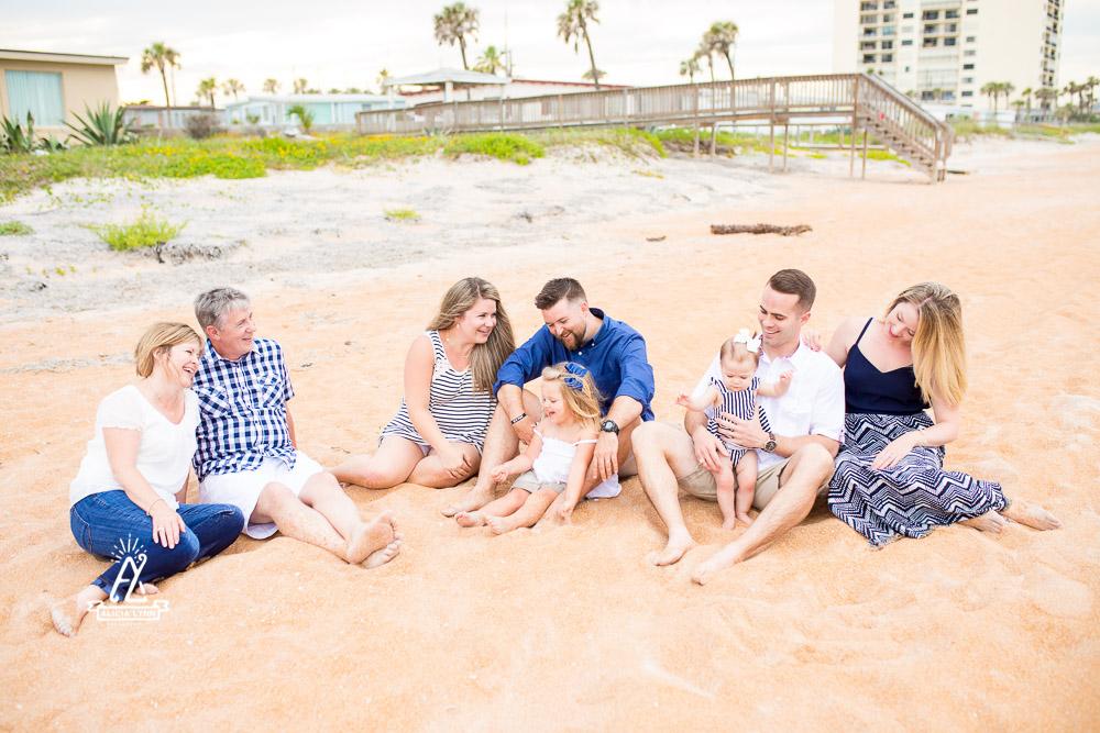 ormondbeachfamilyphotographer-12.jpg