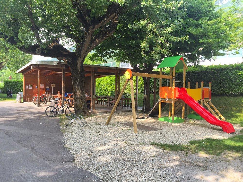 Camping Rivabella Lecco 6.jpg