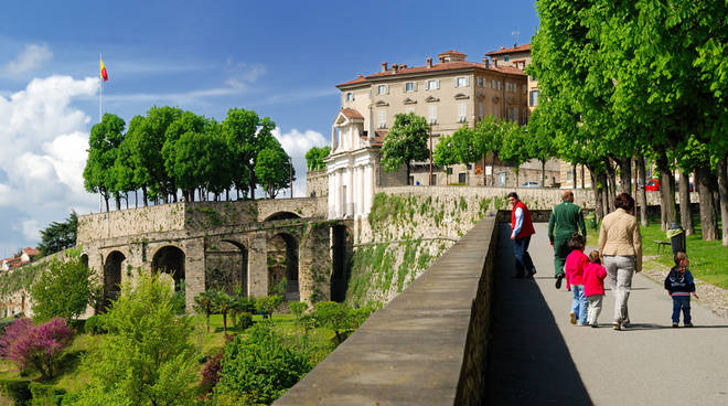 Bergamo muur.jpg