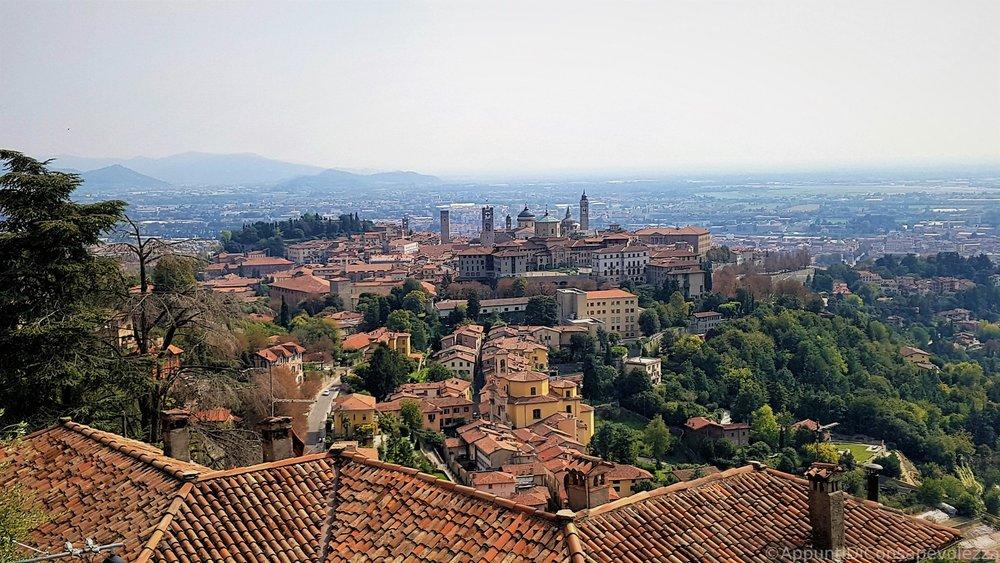Bergamo uitzicht.jpg