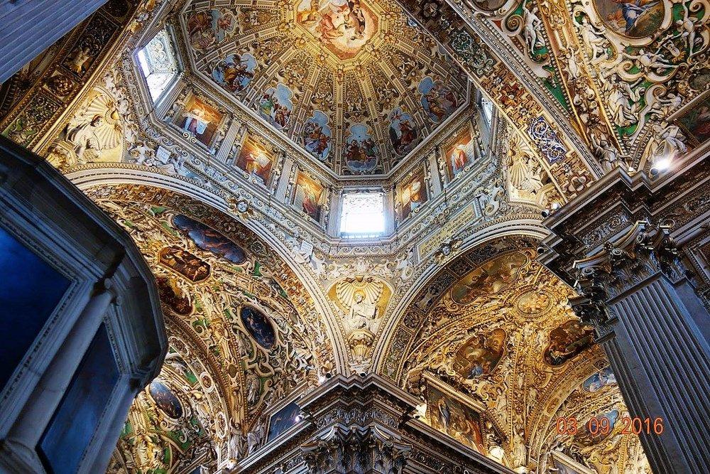 Bergamo kathedraal 2.jpg
