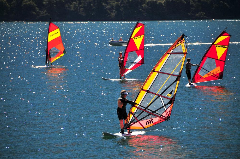 Windsurfen Comomeer.jpg