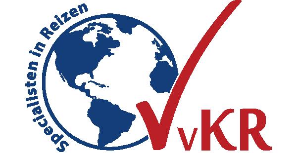 Logo VvKR.png