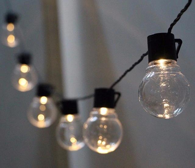 Lampjes.png
