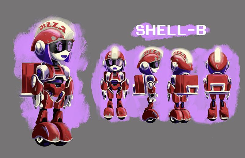 shellbblog.jpg