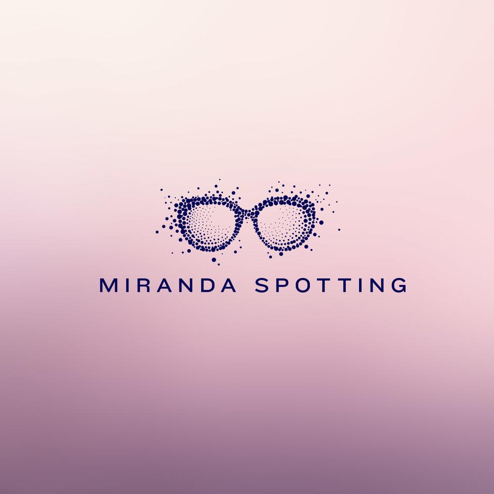 MIRANDA_LOGO_PLATE_WEB.jpg