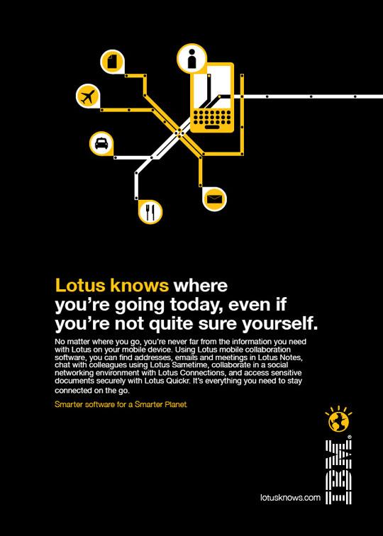 lotus print_0003_mobility.jpg