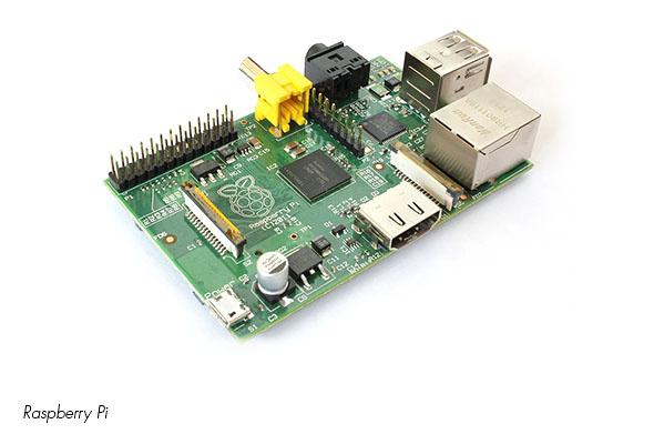 Sensors_0003_Raspberry Pi.jpg