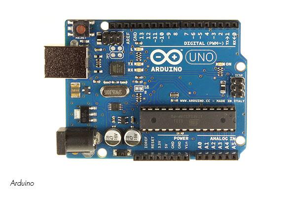 Sensors_0004_Arduino.jpg