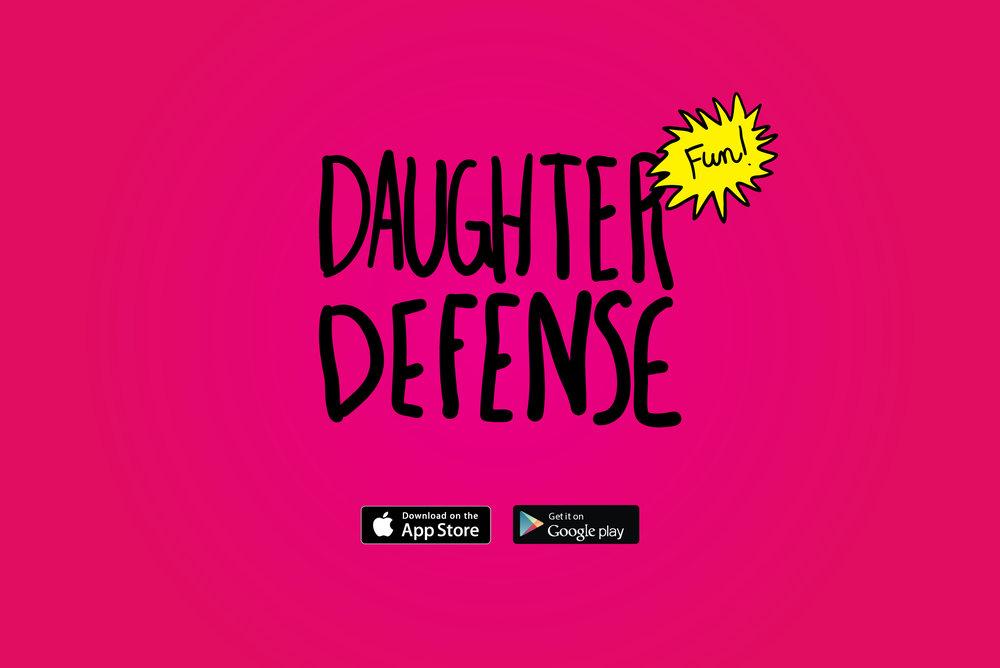 Daughter Defense Book.jpg