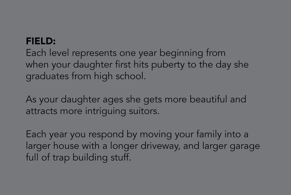 Daughter Defense Book2.jpg
