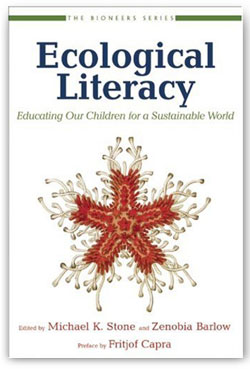 ecological_literacy_cover.jpg