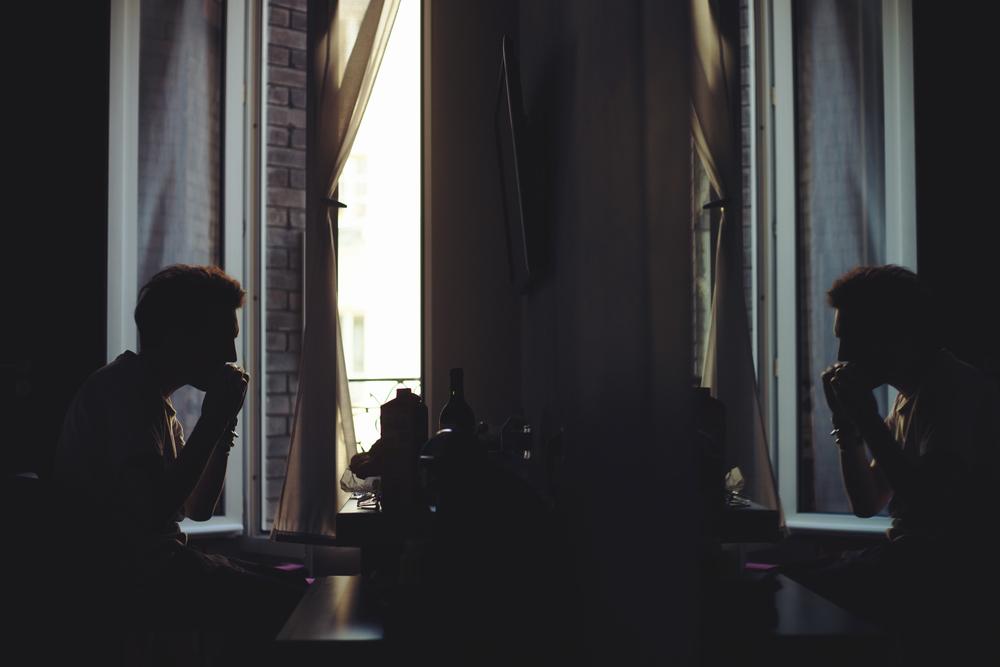 keownphoto.EDITED.27.JPG